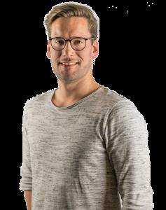 Timo Zenithmedia