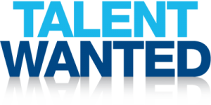 talent-wanted-zenithmedia