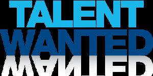 talent-wanted-zenithmedia