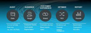 Analyticsiq Consumer Pathway