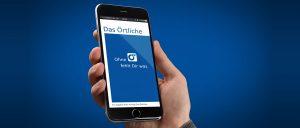 oetb-app-von-das-oertliche-video-teaser
