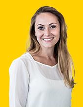 Jennifer Enzenmüller