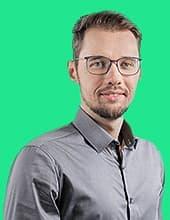 Markus Fongern - Publicis Media